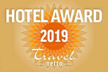 Polnische Ostsee Die 10 Besten Hotels 2019 Travelnetto Hotel