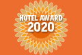 Travelnetto Hotel Award