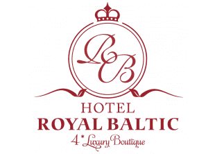 Royal Baltic Spa