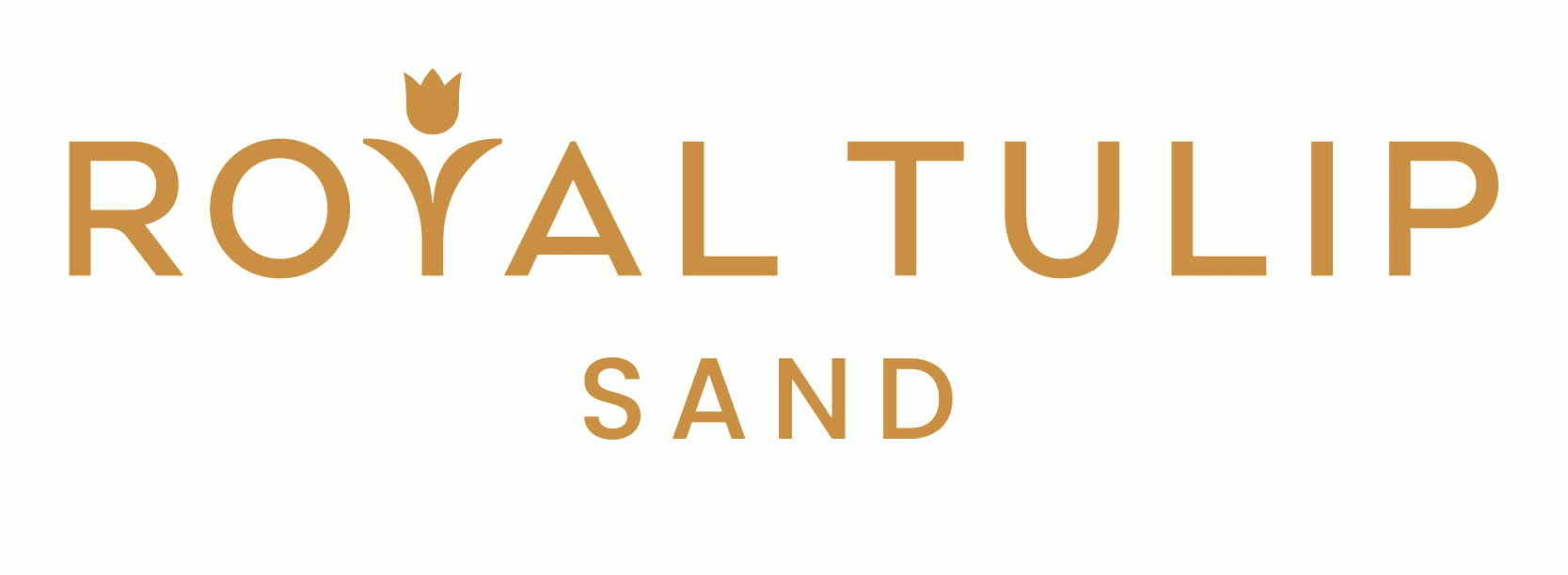 Royal Tulip Sand-Hotel