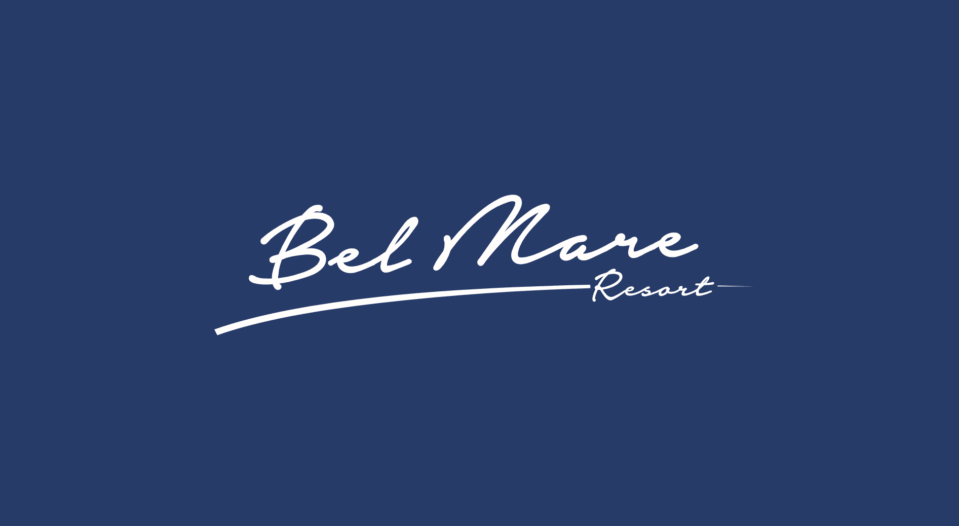 Bel Mare Resort