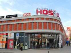 Hotels Gubin Polen Mit Wellness