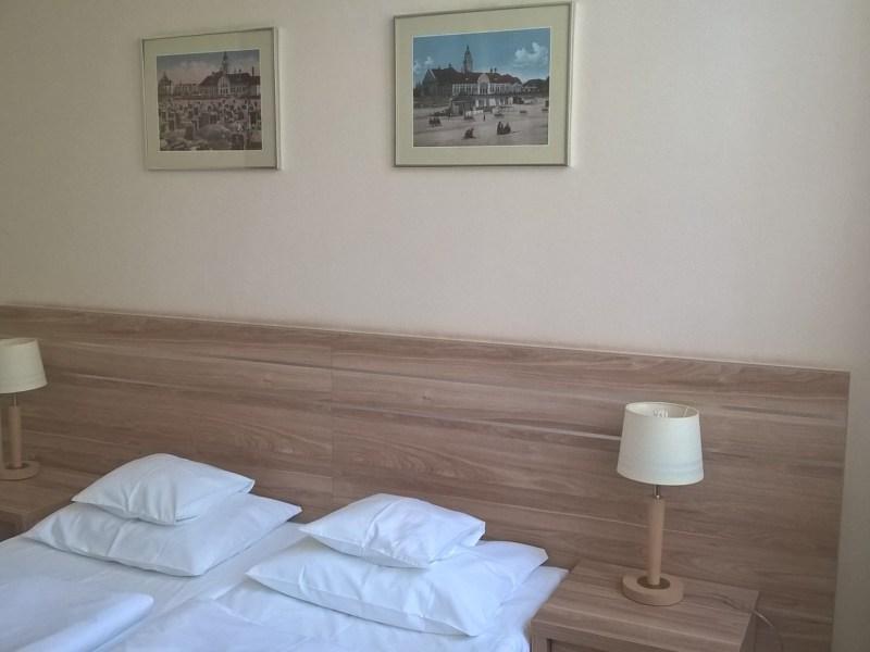 erfahrungen zum residenz kaisergarten ii in ostseebad swinem nde swinoujscie seite 4. Black Bedroom Furniture Sets. Home Design Ideas